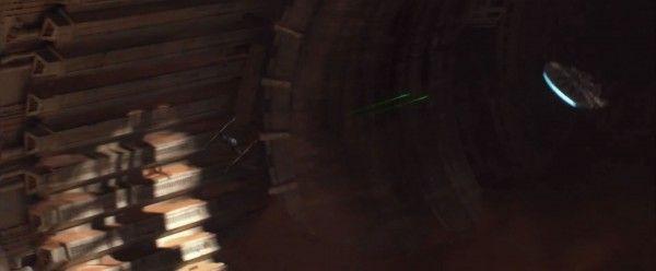 star-wars-7-force-awakens-trailer-screengrab-43
