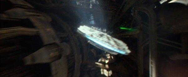 star-wars-7-force-awakens-trailer-screengrab-44