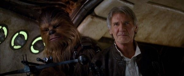 star-wars-7-force-awakens-trailer-screengrab-45