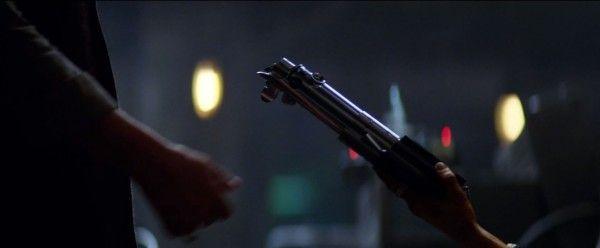 star-wars-7-force-awakens-trailer-screengrab-5