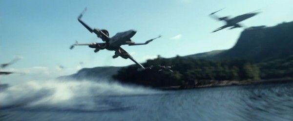 star-wars-7-force-awakens-trailer-screengrab-6