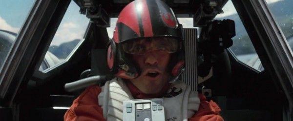star-wars-7-force-awakens-trailer-screengrab-7
