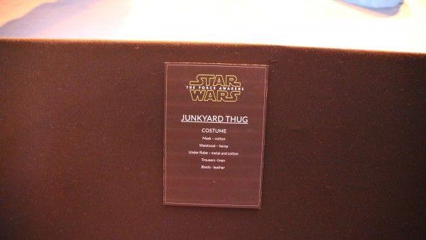 star-wars-7-junkyard-thug