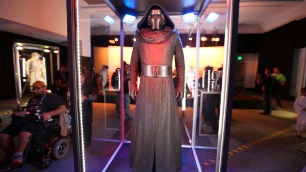star-wars-7-kylo-ren-costume