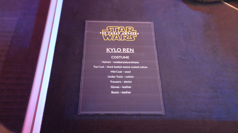 star-wars-7-kylo-ren-costume.jpg