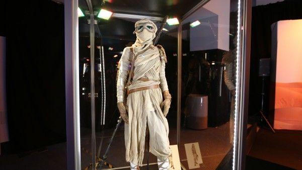star-wars-7-rey-costume