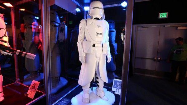star-wars-7-snowtrooper-first-order