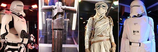 star-wars-7-snowtrooper-flametrooper-slice