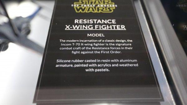 star-wars-7-x-wing-fighter-resistence-model