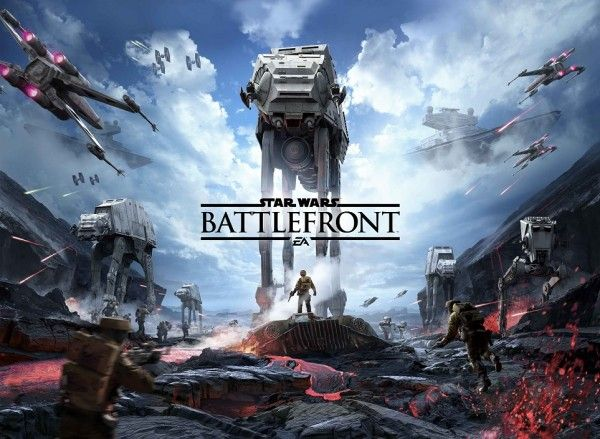 star-wars-battlefront-poster