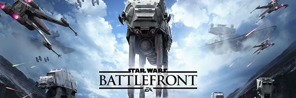 star-wars-battlefront-poster-slice