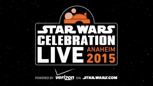 star-wars-celebration-2015-logo