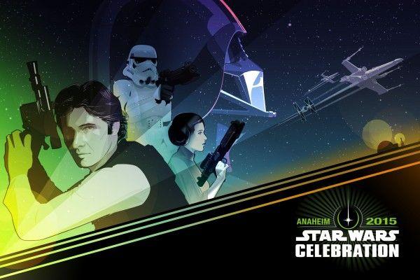 star-wars-celebration-2015-poster