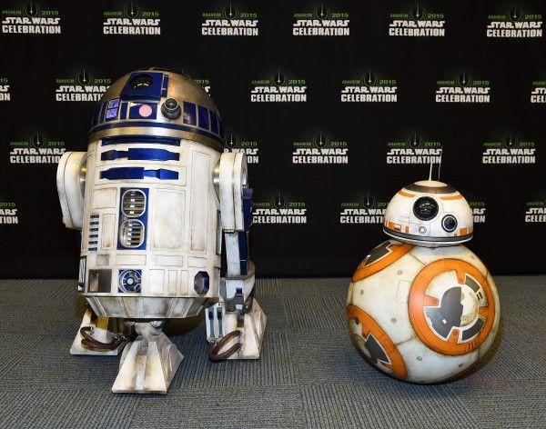 star-wars-celebration-force-awakens-droids