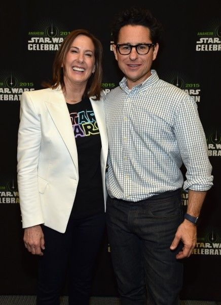 star-wars-the-force-awakens-jj-abrams-kathleen-kennedy