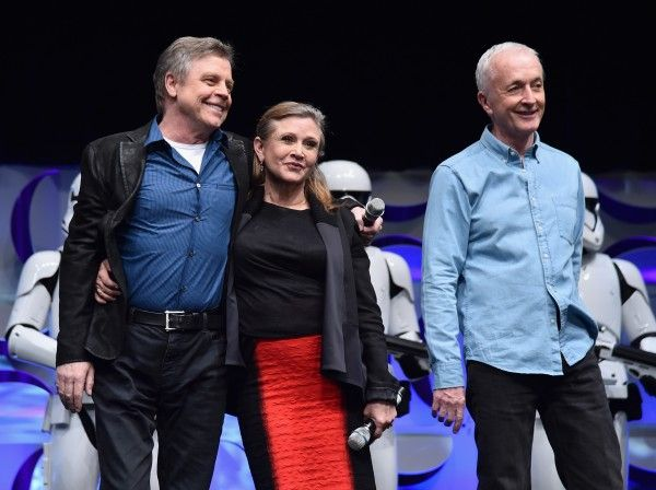 star-wars-celebration-mark-hamill-carrie-fisher-anthony-daniels