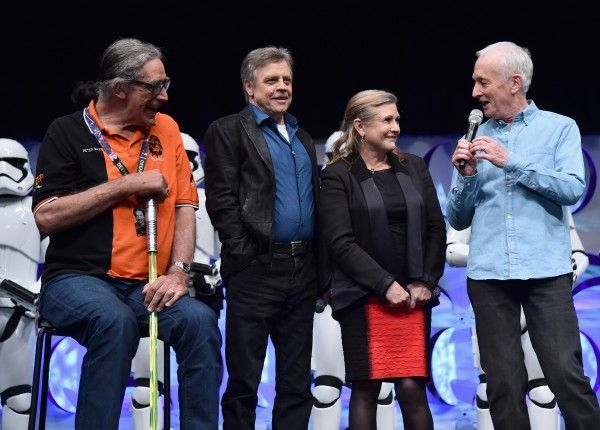 star-wars-celebration-mark-hamill-peter-mayhew-carrie-fisher