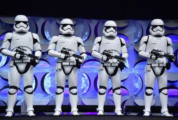 star-wars-celebration-new-stormtroopers