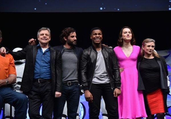 star-wars-celebration-the-force-awakens-cast