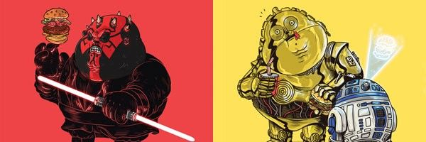 star-wars-chunkies-art-reveals-fat-versions-of-characters