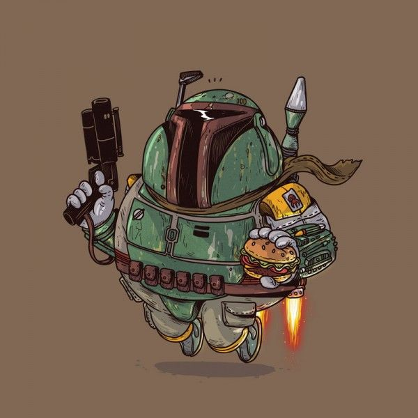 star-wars-chunkies-boba-fett