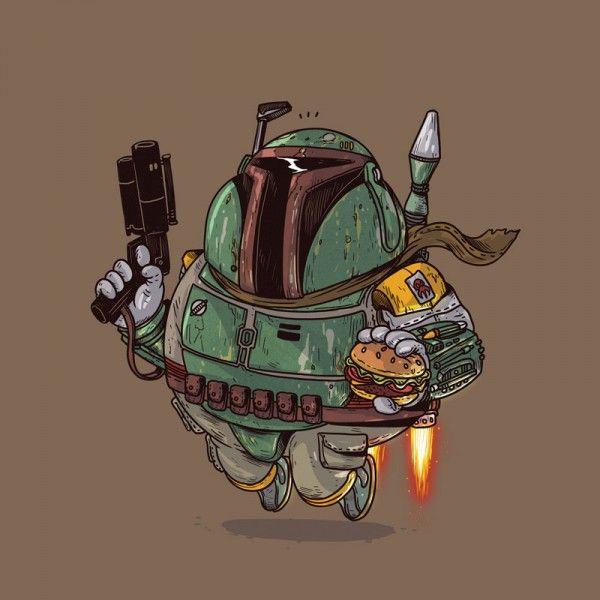 star-wars-chunkies-boba-fett