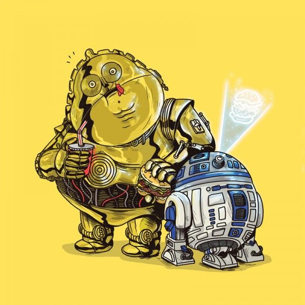 star-wars-chunkies-c3po-r2d2