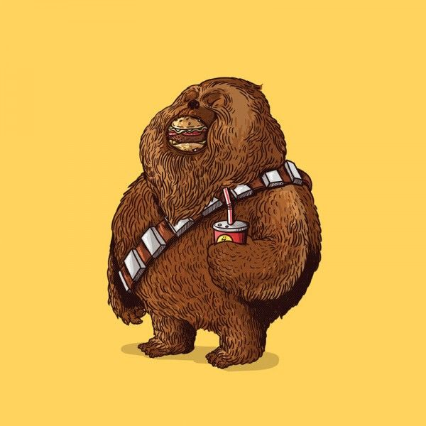 star-wars-chunkies-chewie