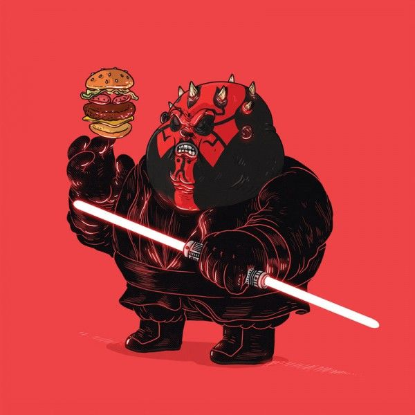 star-wars-chunkies-darth-maul
