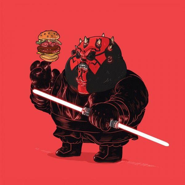 star-wars-chunkies-darth-maul