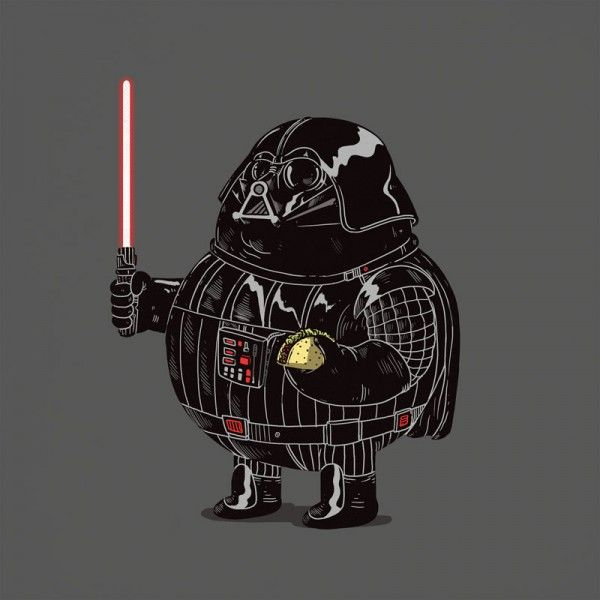 star-wars-chunkies-darth-vader