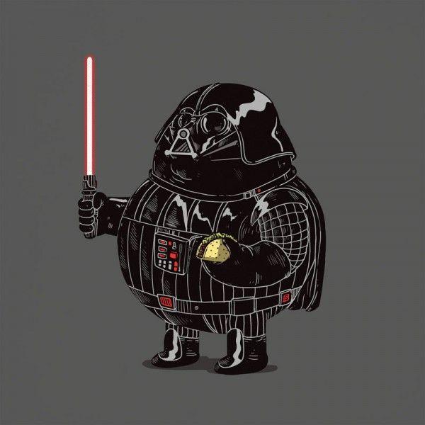 star-wars-chunkies-darth-vader