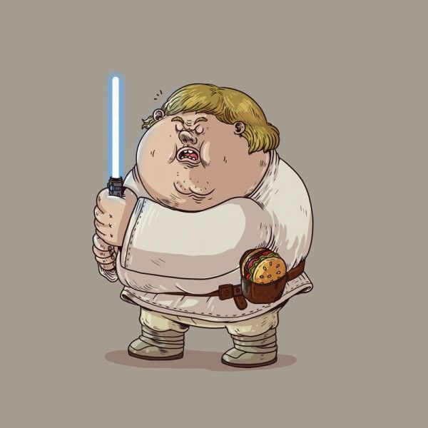 star-wars-chunkies-luke-skywalker
