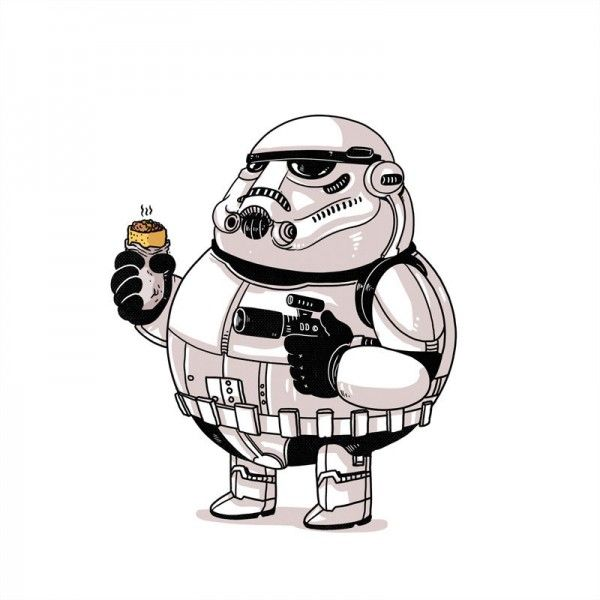 star-wars-chunkies-stormtrooper
