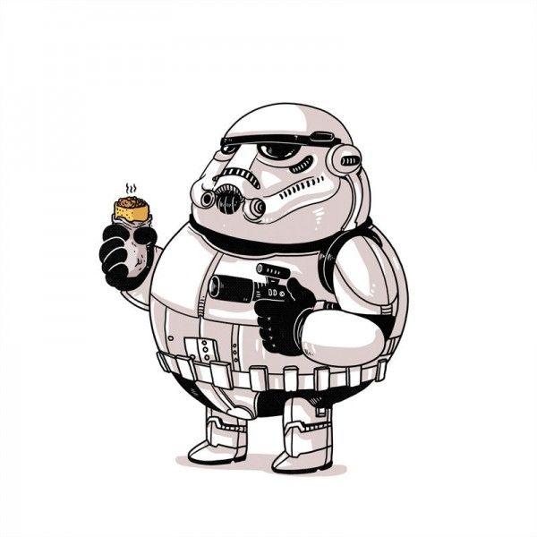 star-wars-chunkies-stormtrooper