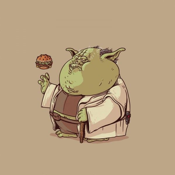 star-wars-chunkies-yoda