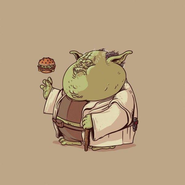 star-wars-chunkies-yoda