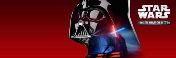 star-wars-digital-editions-review