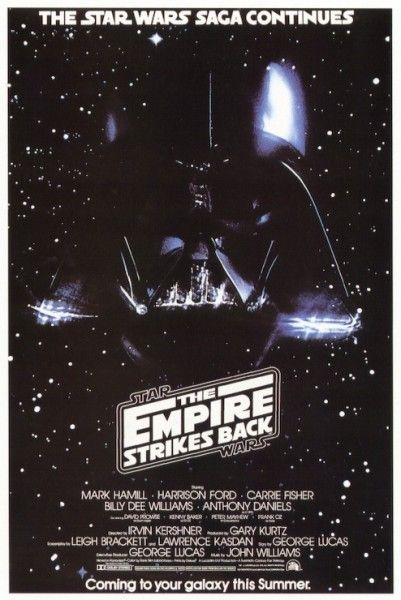 star-wars-empire-strikes-back-teaser-poster