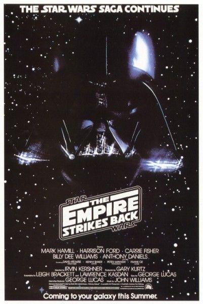 star-wars-empire-strikes-back-teaser-poster