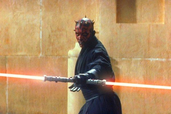 star-wars-episode-1-the-phantom-menace