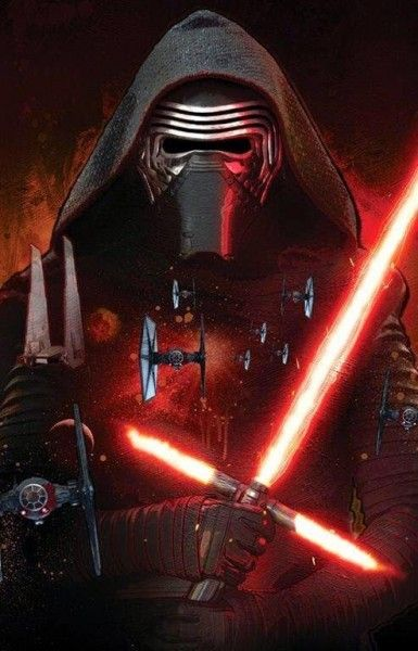star-wars-force-awakens-poster-kylo-ren-1