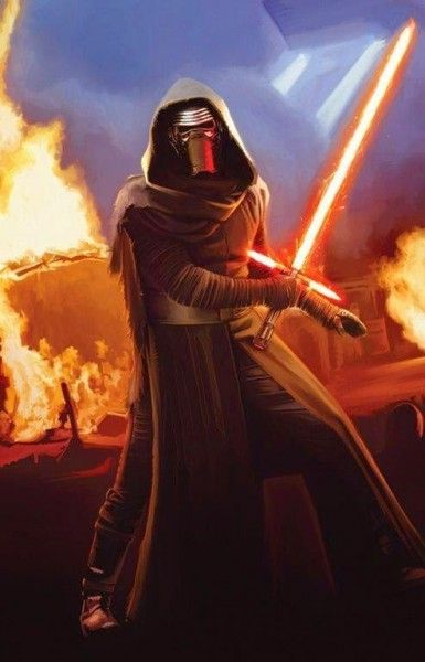 star-wars-force-awakens-poster-kylo-ren-2