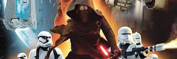 star-wars-force-awakens-poster-kylo-ren-slice