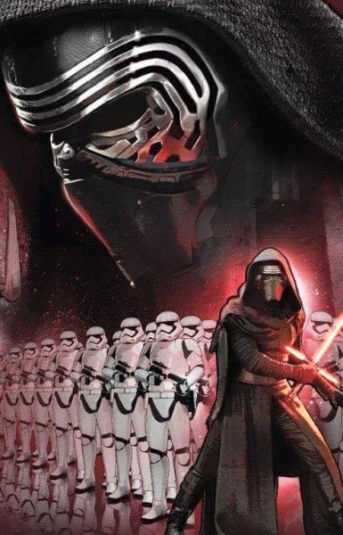 star-wars-force-awakens-poster-promo-1
