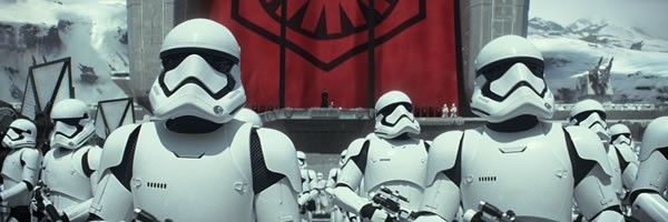 star-wars-force-awakens-stormtroopers