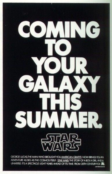 star-wars-new-hope-teaser-poster