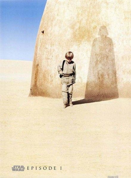 star-wars-phantom-menace-teaser-poster