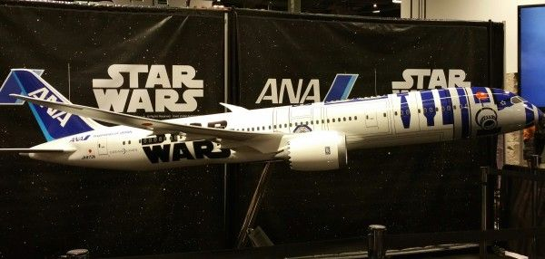 star-wars-plane-picture-2