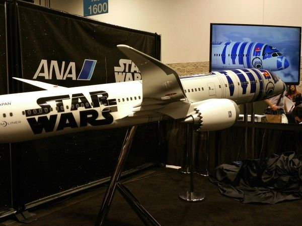 star-wars-plane-picture-3